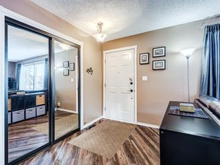 Photo 17: 6319 Thornaby Way NW in Calgary: Thorncliffe Detached for sale : MLS®# A1058595