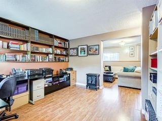 Photo 32: 6319 Thornaby Way NW in Calgary: Thorncliffe Detached for sale : MLS®# A1058595