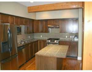 """Photo 4: 36 39760 GOVERNMENT RD: Brackendale Townhouse for sale in """"ARBOURWOODS"""" (Squamish)  : MLS®# V577578"""
