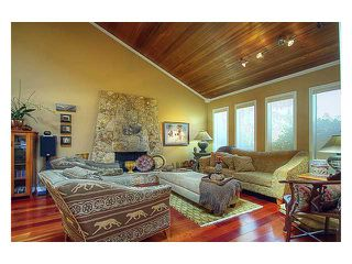 Photo 3: 4240 CANDLEWOOD Drive in Richmond: Boyd Park House for sale : MLS®# V908460