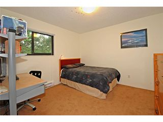 "Photo 14: 3204 DUNKIRK Avenue in Coquitlam: New Horizons House for sale in ""NEW HORIZONS"" : MLS®# V925778"