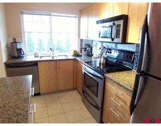 Photo 6: 110 19366 65 Avenue in Surrey: Clayton Condo for sale (Cloverdale)  : MLS®# F2706667