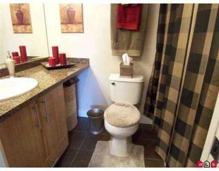 Photo 8: 110 19366 65 Avenue in Surrey: Clayton Condo for sale (Cloverdale)  : MLS®# F2706667