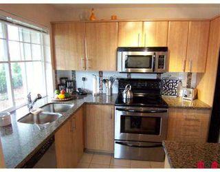 Photo 5: 110 19366 65 Avenue in Surrey: Clayton Condo for sale (Cloverdale)  : MLS®# F2706667