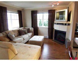 Photo 2: 110 19366 65 Avenue in Surrey: Clayton Condo for sale (Cloverdale)  : MLS®# F2706667