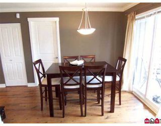 Photo 4: 110 19366 65 Avenue in Surrey: Clayton Condo for sale (Cloverdale)  : MLS®# F2706667