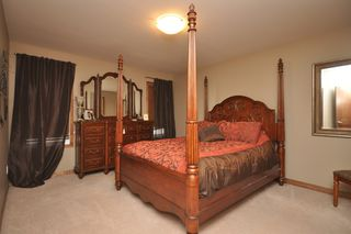 Photo 23: 45 Sage Place in Oakbank: Single Family Detached for sale : MLS®# 1209976
