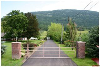 Photo 24: 3960 NE Trans Can Hwy #1 ST in Salmon Arm: NE - Salmon Arm House for sale : MLS®# 10112766