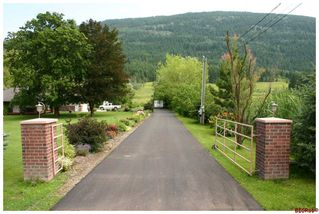 Photo 23: 3960 NE Trans Can Hwy #1 ST in Salmon Arm: NE - Salmon Arm House for sale : MLS®# 10112766
