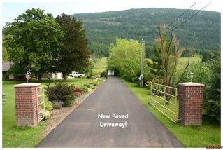 Photo 22: 3960 NE Trans Can Hwy #1 ST in Salmon Arm: NE - Salmon Arm House for sale : MLS®# 10112766
