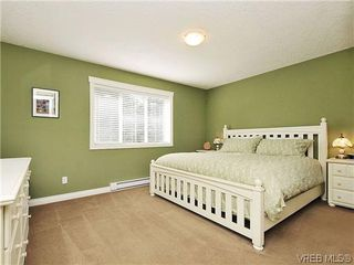 Photo 11: 969 Cavalcade Terr in VICTORIA: La Florence Lake House for sale (Langford)  : MLS®# 622566