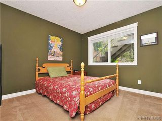 Photo 15: 969 Cavalcade Terr in VICTORIA: La Florence Lake House for sale (Langford)  : MLS®# 622566