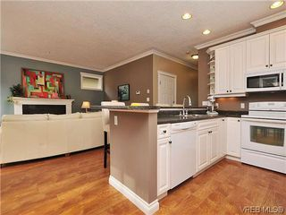 Photo 7: 969 Cavalcade Terrace in VICTORIA: La Florence Lake Single Family Detached for sale (Langford)  : MLS®# 316062