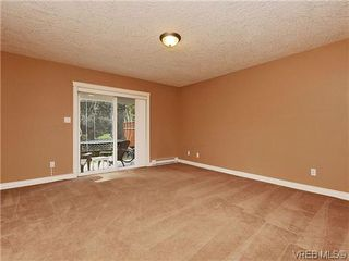 Photo 16: 969 Cavalcade Terr in VICTORIA: La Florence Lake House for sale (Langford)  : MLS®# 622566