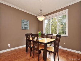 Photo 6: 969 Cavalcade Terr in VICTORIA: La Florence Lake House for sale (Langford)  : MLS®# 622566