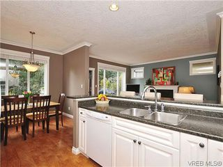 Photo 10: 969 Cavalcade Terrace in VICTORIA: La Florence Lake Single Family Detached for sale (Langford)  : MLS®# 316062