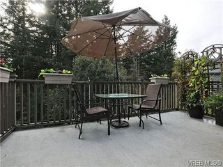 Photo 19: 969 Cavalcade Terr in VICTORIA: La Florence Lake House for sale (Langford)  : MLS®# 622566