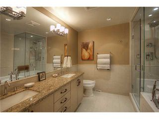 Photo 6: 203 13251 Princess Street in Richmond: Steveston South Condo for sale : MLS®# V976945