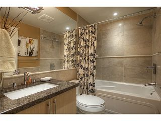 Photo 8: 203 13251 Princess Street in Richmond: Steveston South Condo for sale : MLS®# V976945