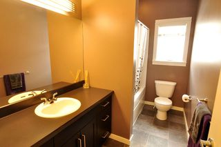 Photo 28: 5 Cherry Tree Lane in Oakbank: Single Family Detached for sale : MLS®# 1304843