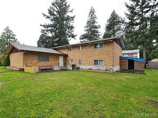Photo 19: 970 Haslam Ave in VICTORIA: La Glen Lake Single Family Detached for sale (Langford)  : MLS®# 655387