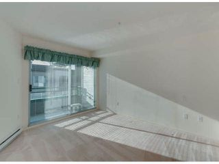 """Photo 6: 304 1575 BEST Street: White Rock Condo for sale in """"Embassy"""" (South Surrey White Rock)  : MLS®# F1400097"""