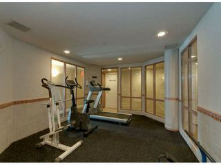 """Photo 12: 304 1575 BEST Street: White Rock Condo for sale in """"Embassy"""" (South Surrey White Rock)  : MLS®# F1400097"""