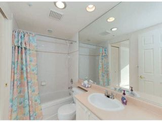 """Photo 8: 304 1575 BEST Street: White Rock Condo for sale in """"Embassy"""" (South Surrey White Rock)  : MLS®# F1400097"""