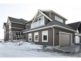 Photo 20: 1114 Coopers Drive: Airdrie Residential Detached Single Family for sale : MLS®# C3595760