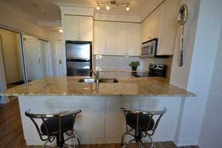 Photo 2: 9245 Jane Street Bellaria Condo For Sale Marie Commisso Vaughan Real Estate