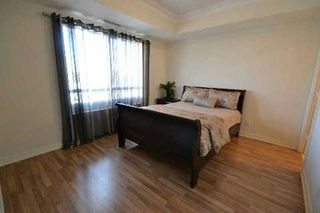 Photo 5: 9245 Jane Street Bellaria Condo For Sale Marie Commisso Vaughan Real Estate
