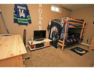 Photo 17: 12451 LAKE FRASER Way SE in CALGARY: Lake Bonavista Residential Detached Single Family for sale (Calgary)  : MLS®# C3617962