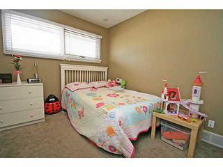 Photo 11: 12451 LAKE FRASER Way SE in CALGARY: Lake Bonavista Residential Detached Single Family for sale (Calgary)  : MLS®# C3617962