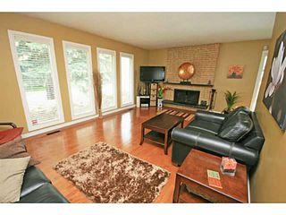 Photo 4: 12451 LAKE FRASER Way SE in CALGARY: Lake Bonavista Residential Detached Single Family for sale (Calgary)  : MLS®# C3617962