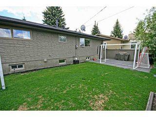 Photo 19: 12451 LAKE FRASER Way SE in CALGARY: Lake Bonavista Residential Detached Single Family for sale (Calgary)  : MLS®# C3617962
