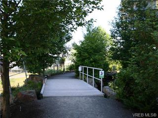 Photo 18: 409 379 Tyee Rd in VICTORIA: VW Victoria West Condo for sale (Victoria West)  : MLS®# 682873