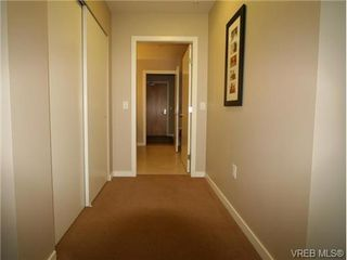 Photo 13: 409 379 Tyee Rd in VICTORIA: VW Victoria West Condo for sale (Victoria West)  : MLS®# 682873