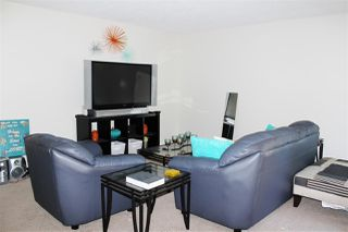 Photo 3: COLLEGE GROVE Condo for sale : 1 bedrooms : 4871 Collwood #B in San Diego