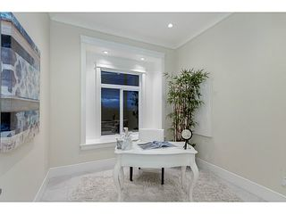 Photo 10: 5171 MCKEE Street in Burnaby: South Slope House for sale (Burnaby South)  : MLS®# V1090976