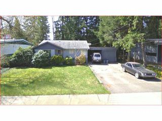 "Photo 1: 2621 ADELAIDE Street in Abbotsford: Abbotsford West House for sale in ""CITY CENTER"" : MLS®# F1427308"