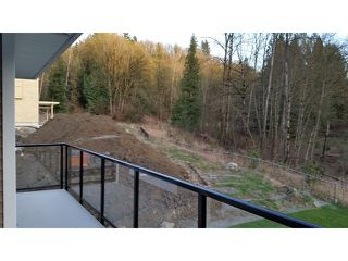 "Photo 12: 15 35259 STRAITON Road in Abbotsford: Abbotsford East House for sale in ""CLAYBURN CREEK ESTATES"" : MLS®# F1434365"
