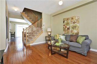 Photo 13: 584 Holland Heights in Milton: Scott House (2-Storey) for sale : MLS®# W3147191
