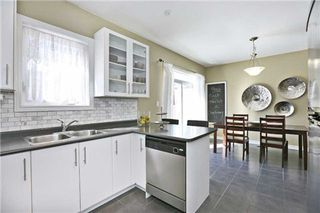 Photo 16: 584 Holland Heights in Milton: Scott House (2-Storey) for sale : MLS®# W3147191