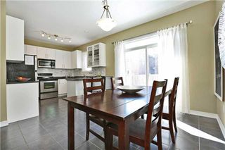 Photo 14: 584 Holland Heights in Milton: Scott House (2-Storey) for sale : MLS®# W3147191