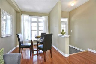 Photo 12: 584 Holland Heights in Milton: Scott House (2-Storey) for sale : MLS®# W3147191