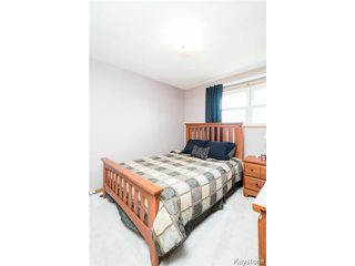 Photo 11: 627 Melrose Avenue West in WINNIPEG: Transcona Residential for sale (North East Winnipeg)  : MLS®# 1511875