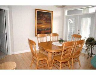 Photo 3: 301 4600 WESTWATER DR in Richmond: Steveston South Condo for sale : MLS®# V542148
