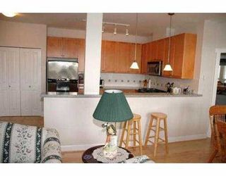Photo 4: 301 4600 WESTWATER DR in Richmond: Steveston South Condo for sale : MLS®# V542148