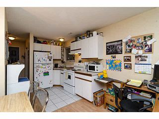 """Photo 15: 1436 PITT RIVER Road in Port Coquitlam: Mary Hill House 1/2 Duplex for sale in """"MARY HILL"""" : MLS®# V1130423"""