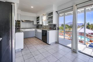 Photo 11: MOUNT HELIX House for sale : 4 bedrooms : 10601 Itzamna in La Mesa